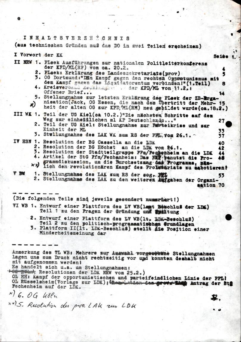 ZB_1973_Diskussionsorgan_002