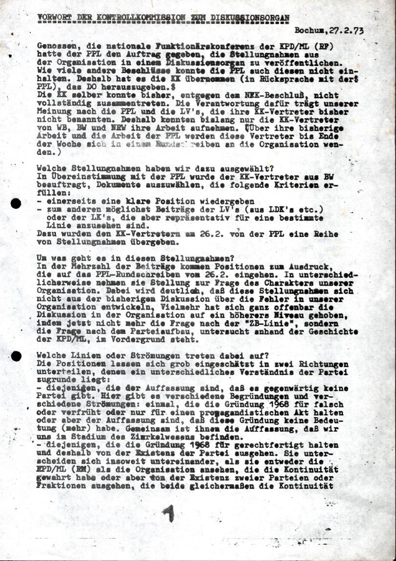 ZB_1973_Diskussionsorgan_003