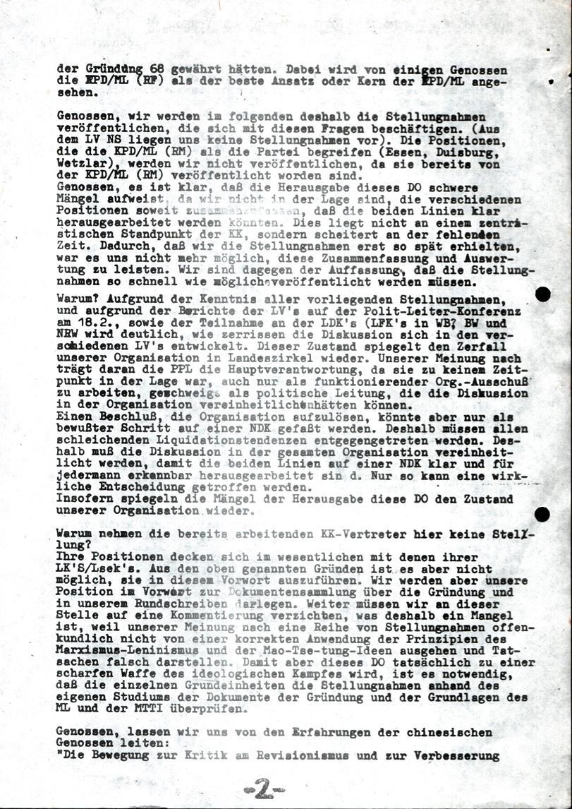 ZB_1973_Diskussionsorgan_004
