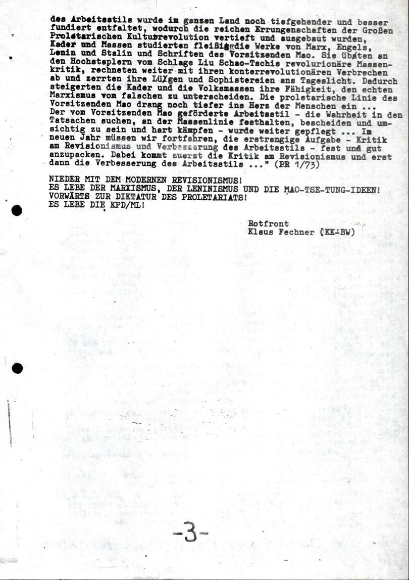 ZB_1973_Diskussionsorgan_005