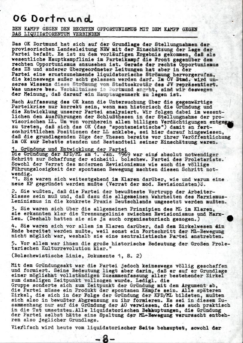 ZB_1973_Diskussionsorgan_010