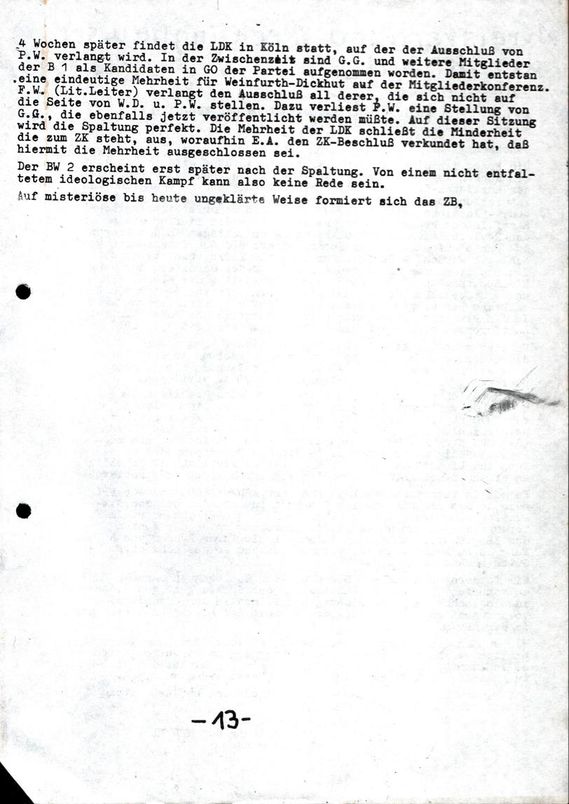 ZB_1973_Diskussionsorgan_015