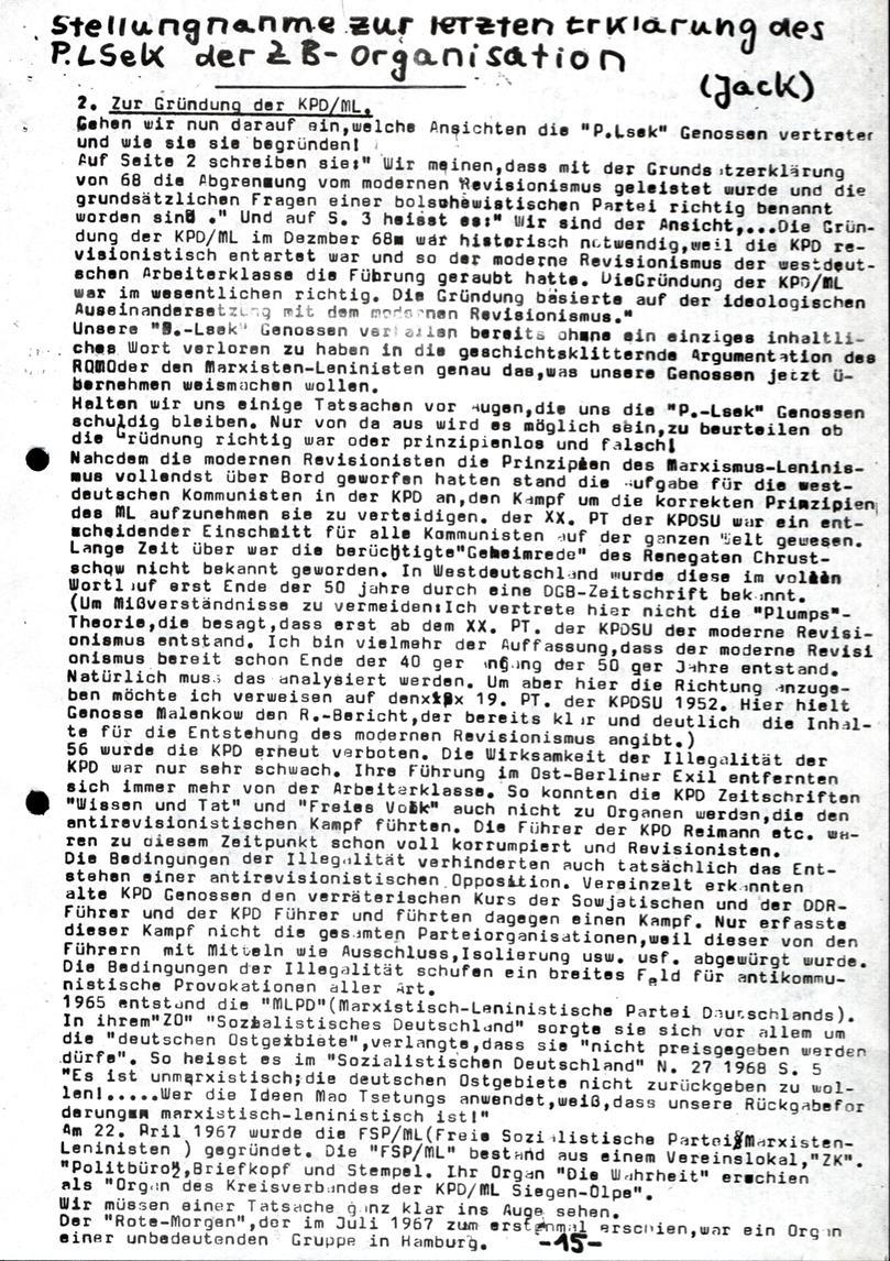 ZB_1973_Diskussionsorgan_017