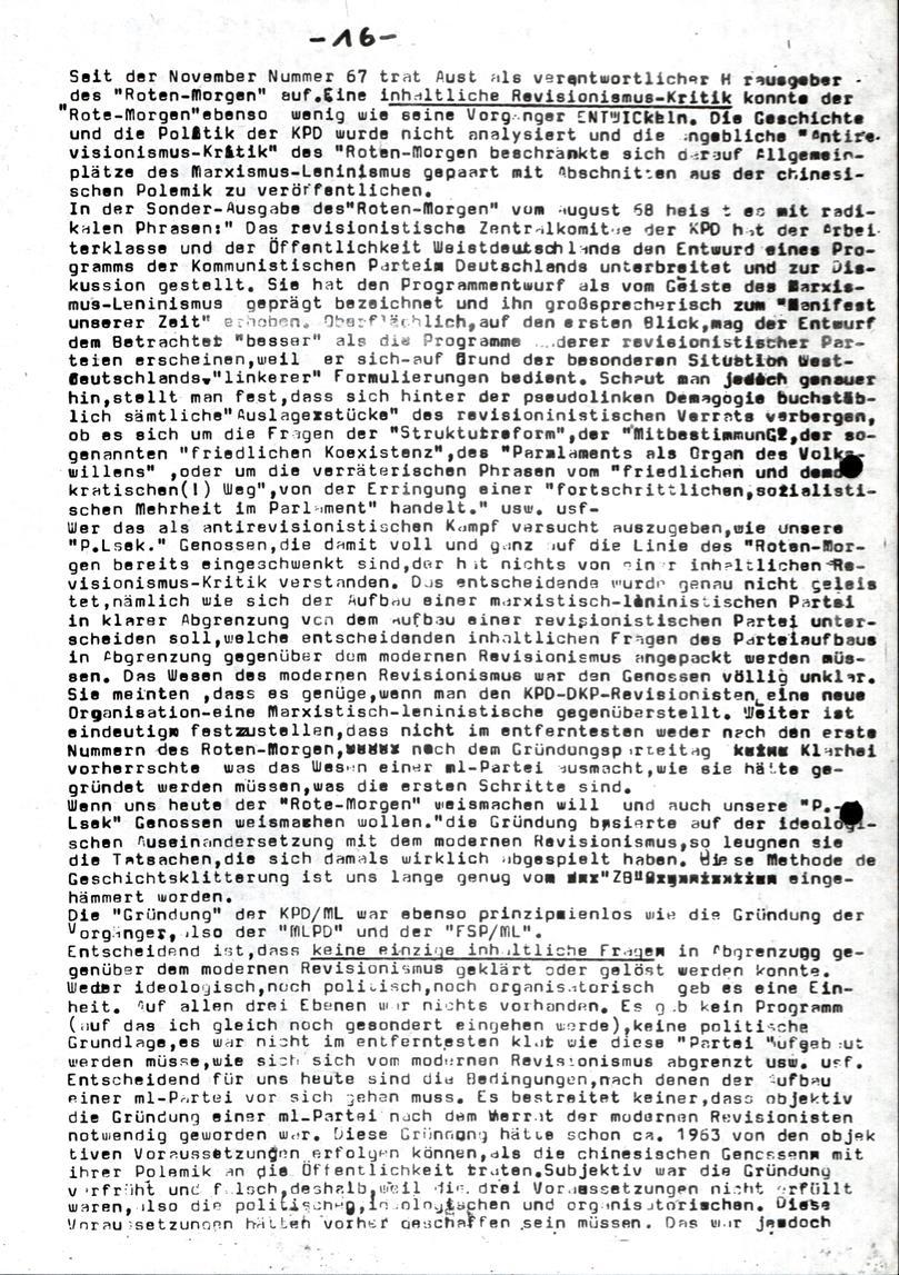 ZB_1973_Diskussionsorgan_018