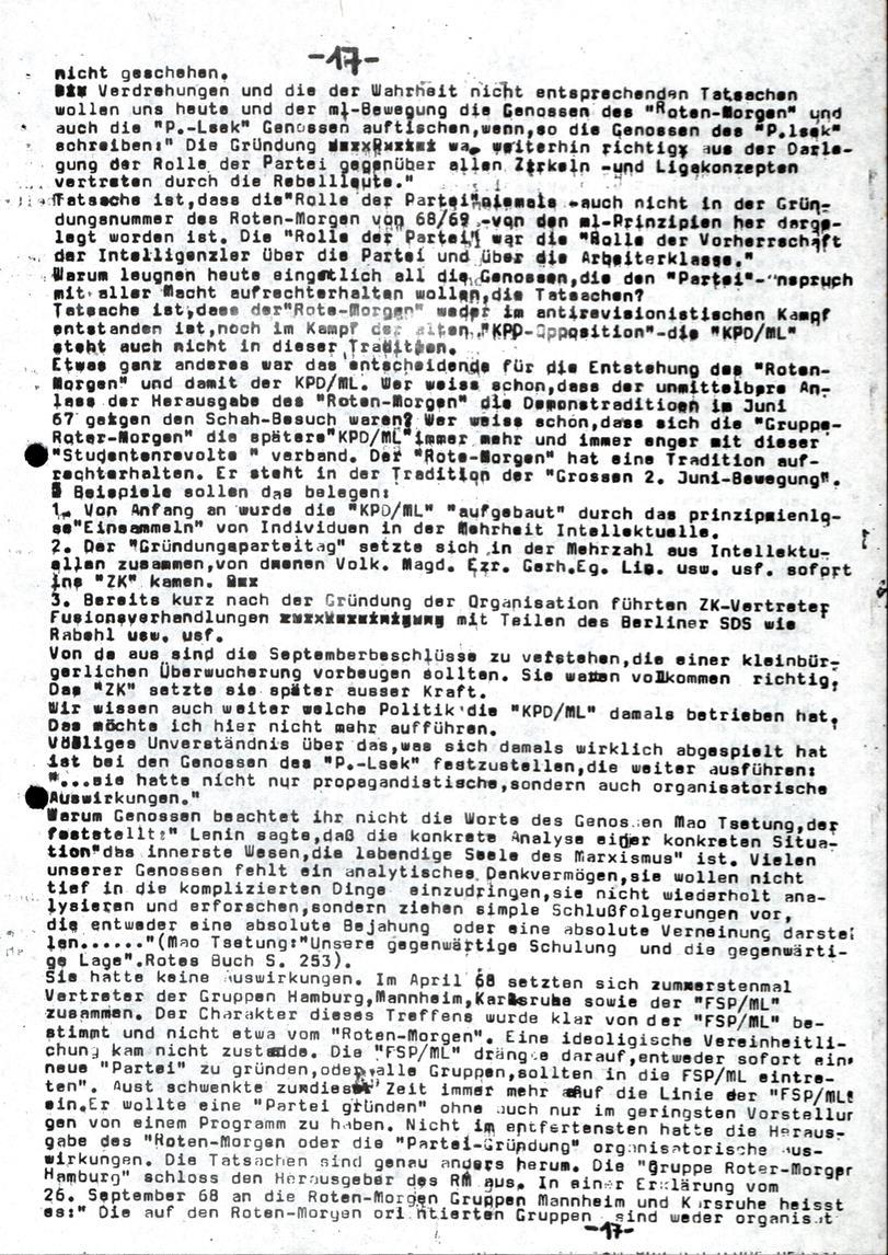 ZB_1973_Diskussionsorgan_019