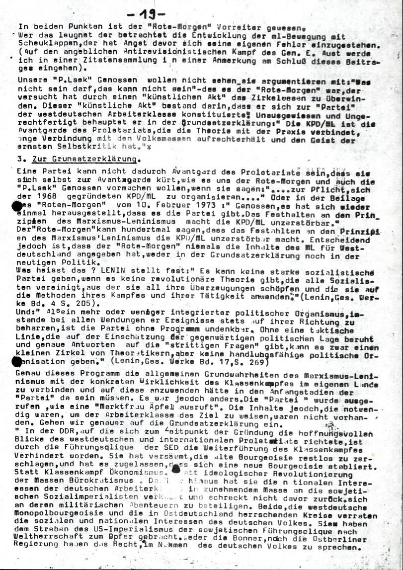 ZB_1973_Diskussionsorgan_021