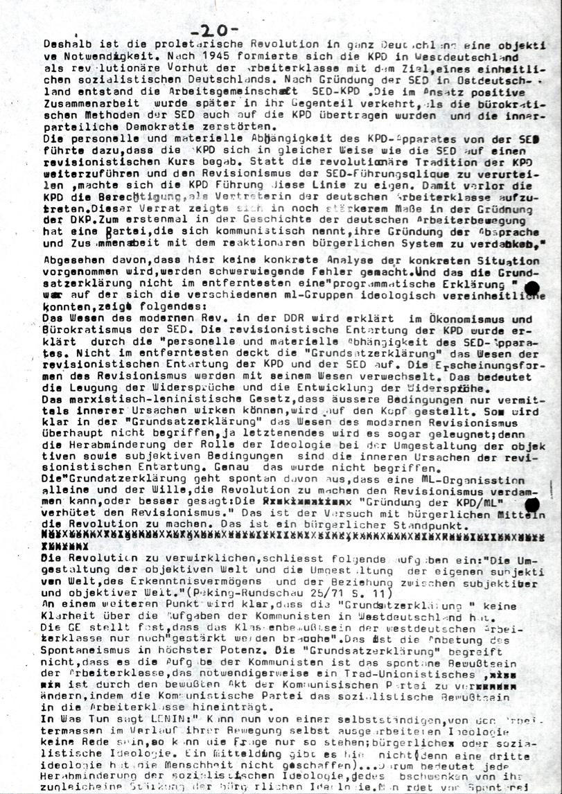ZB_1973_Diskussionsorgan_022