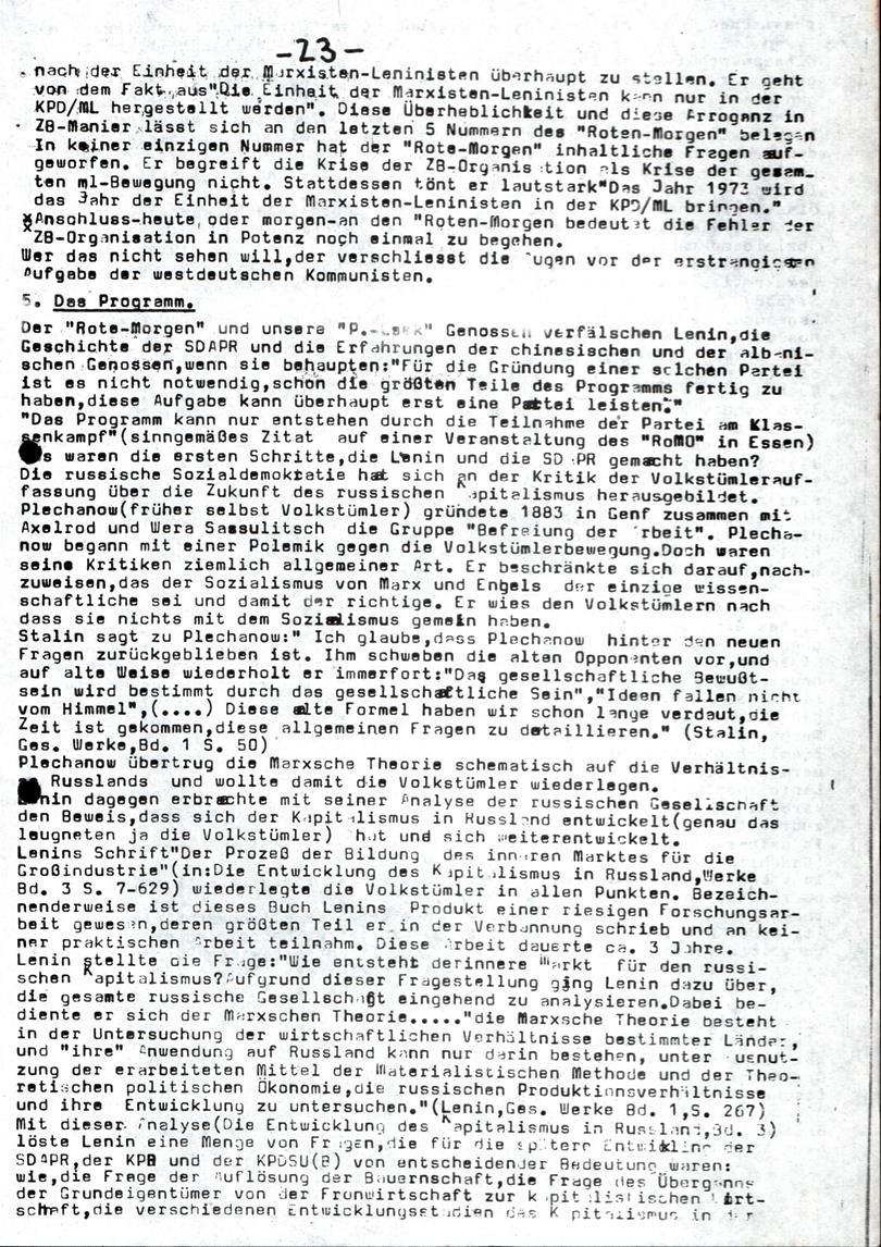 ZB_1973_Diskussionsorgan_025