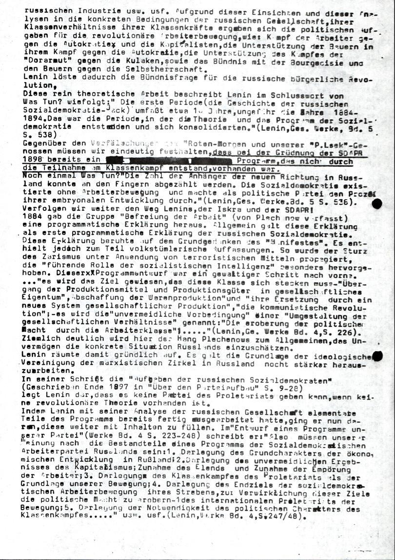 ZB_1973_Diskussionsorgan_026