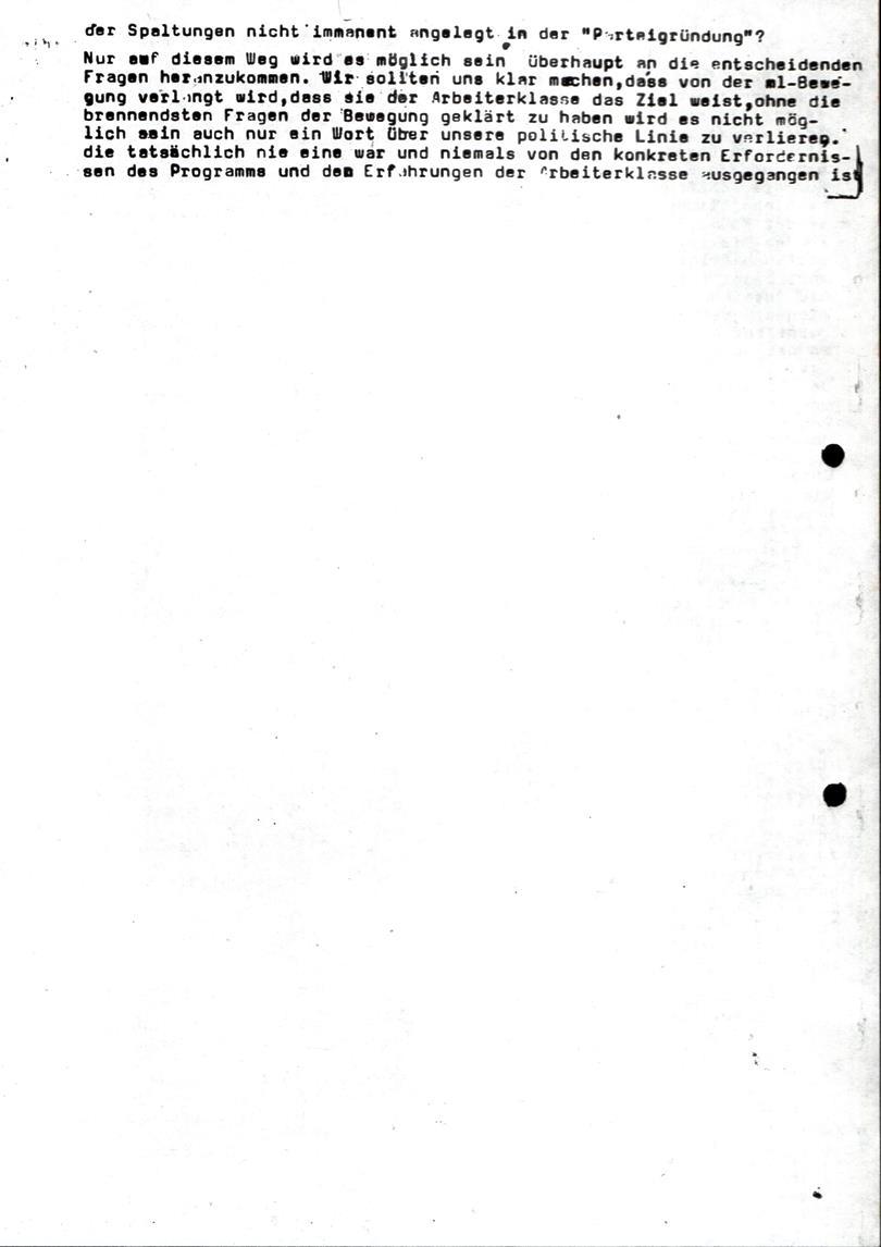 ZB_1973_Diskussionsorgan_028