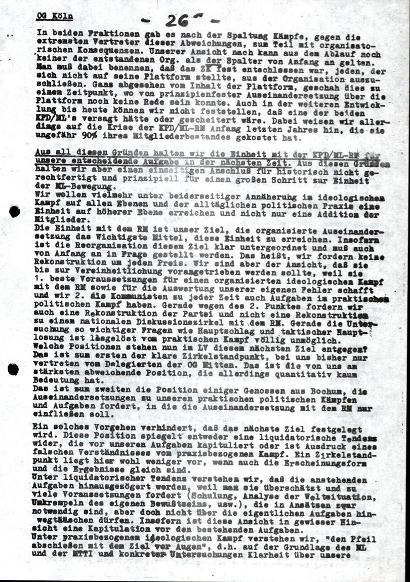 ZB_1973_Diskussionsorgan_029