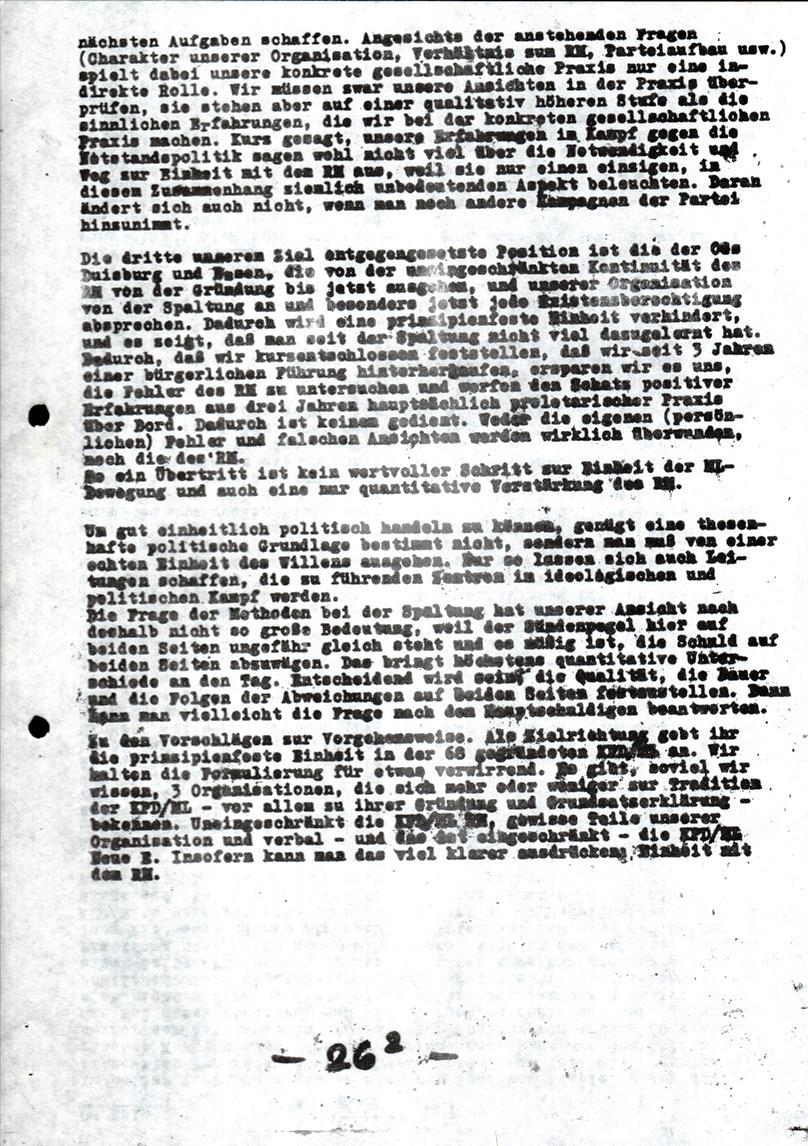 ZB_1973_Diskussionsorgan_030