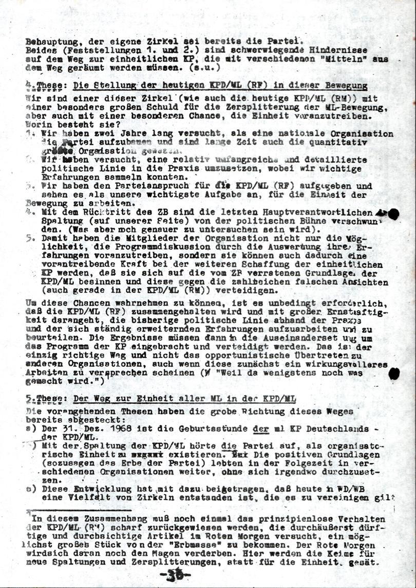 ZB_1973_Diskussionsorgan_034