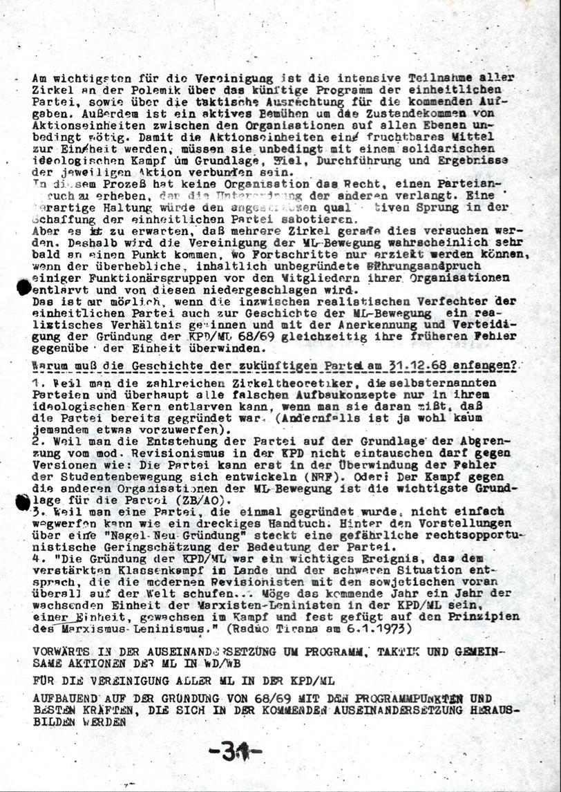 ZB_1973_Diskussionsorgan_035