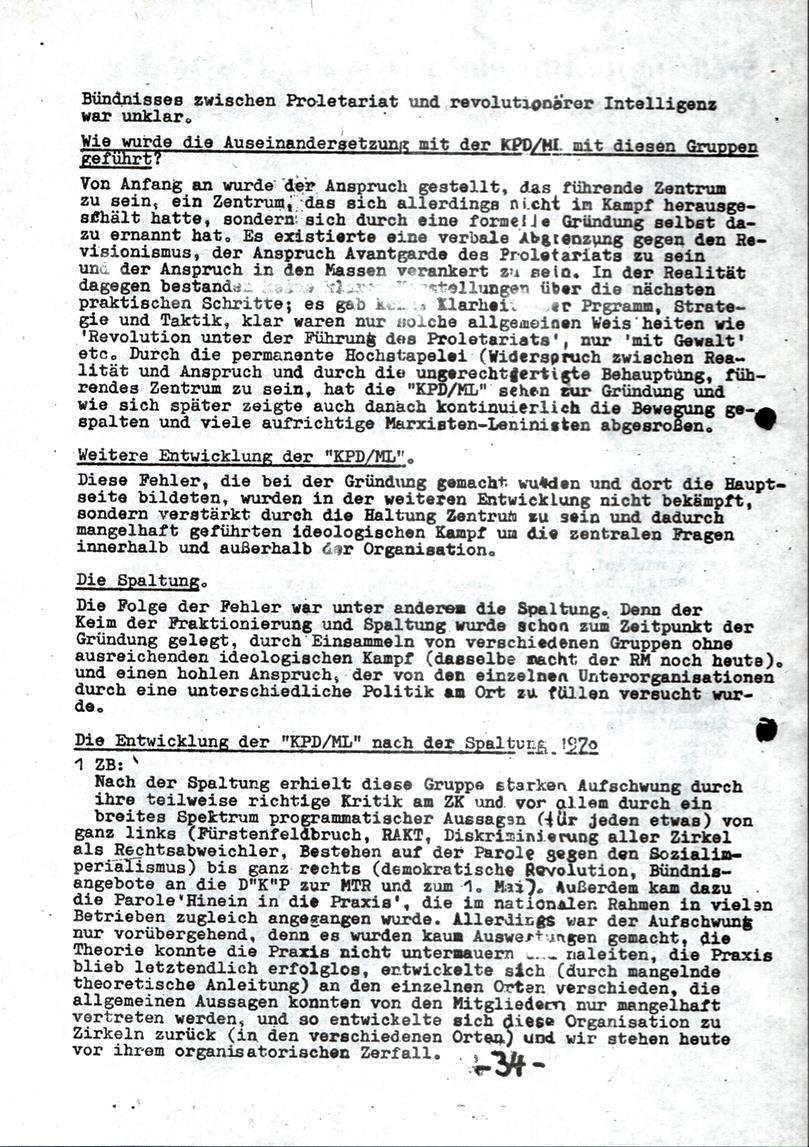 ZB_1973_Diskussionsorgan_038