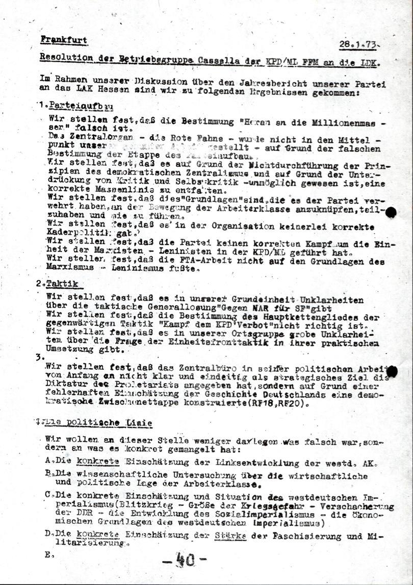 ZB_1973_Diskussionsorgan_042