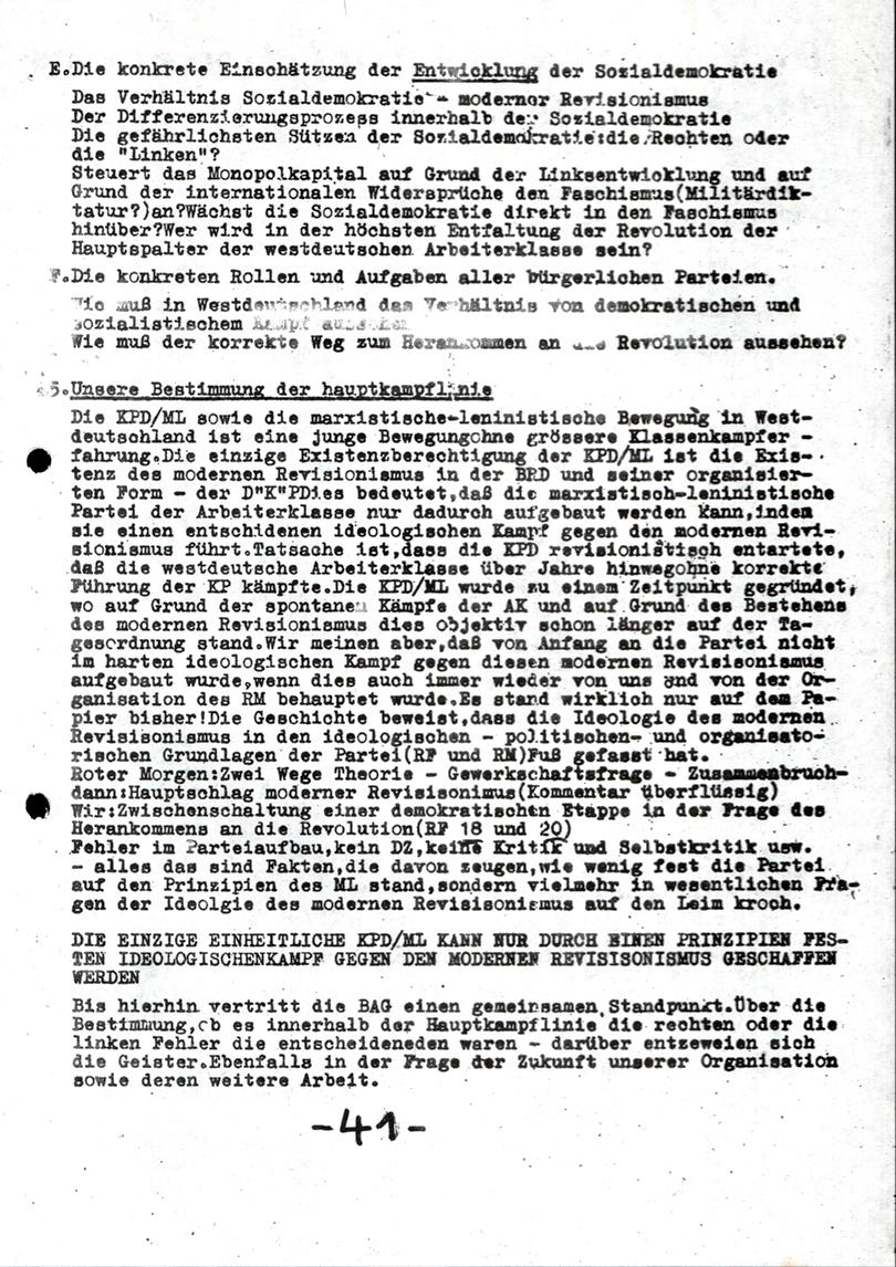 ZB_1973_Diskussionsorgan_043