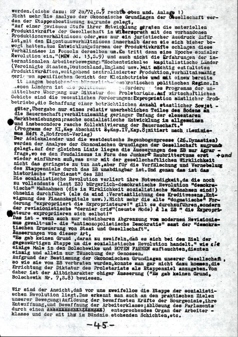 ZB_1973_Diskussionsorgan_047