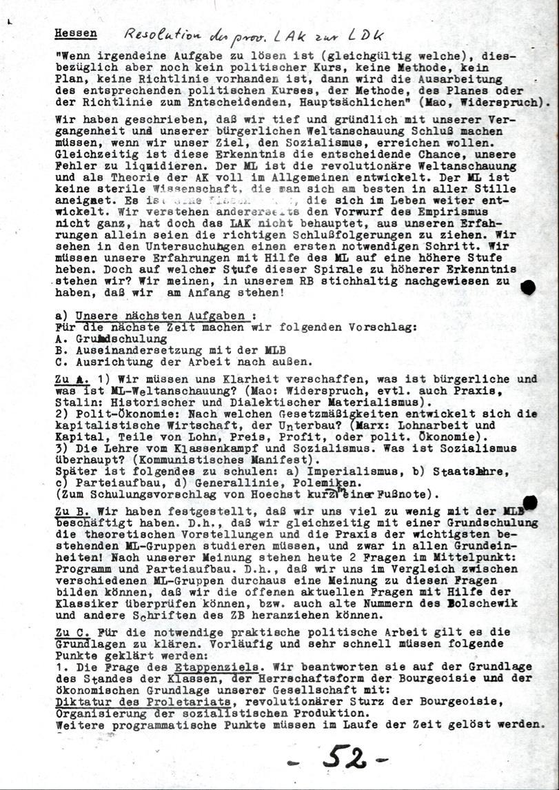 ZB_1973_Diskussionsorgan_054