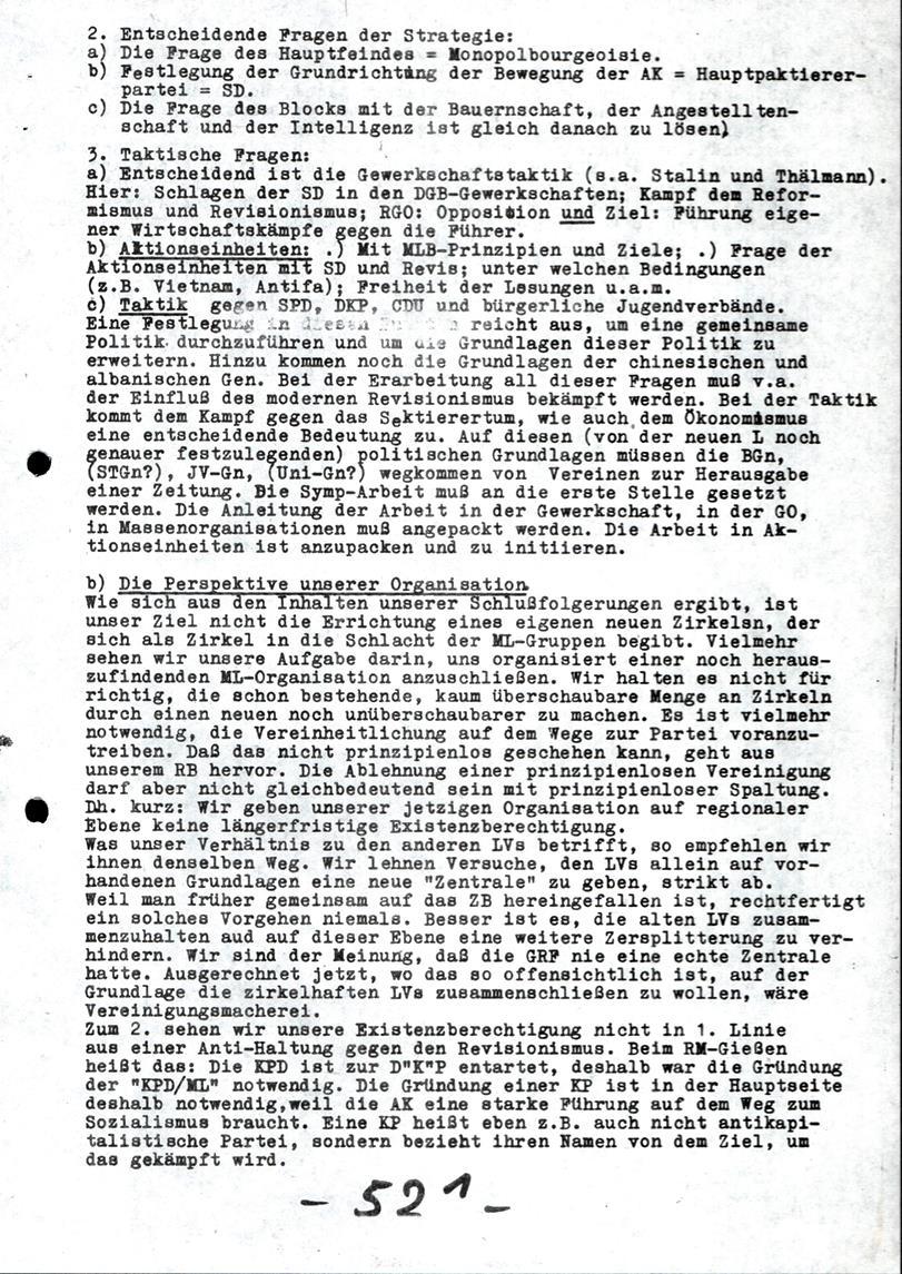 ZB_1973_Diskussionsorgan_055