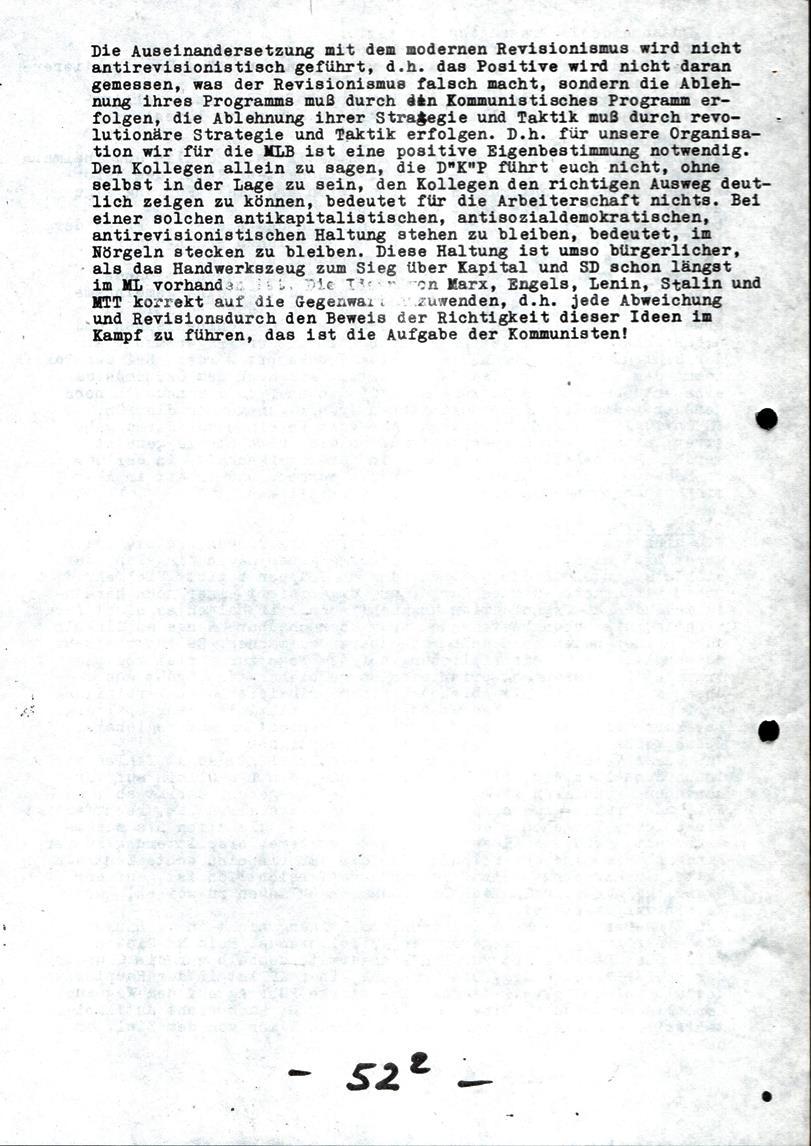 ZB_1973_Diskussionsorgan_056