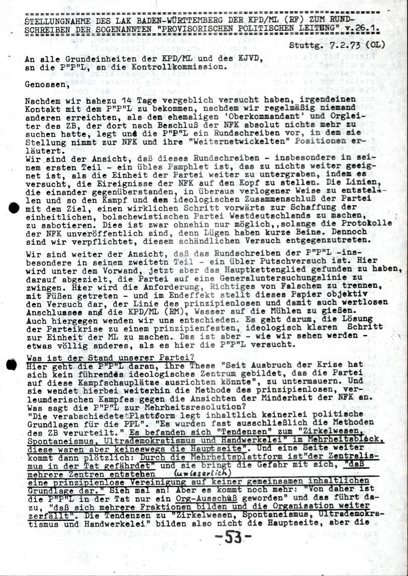ZB_1973_Diskussionsorgan_057