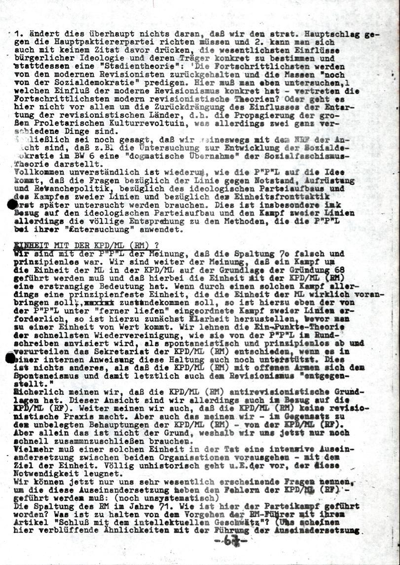 ZB_1973_Diskussionsorgan_071