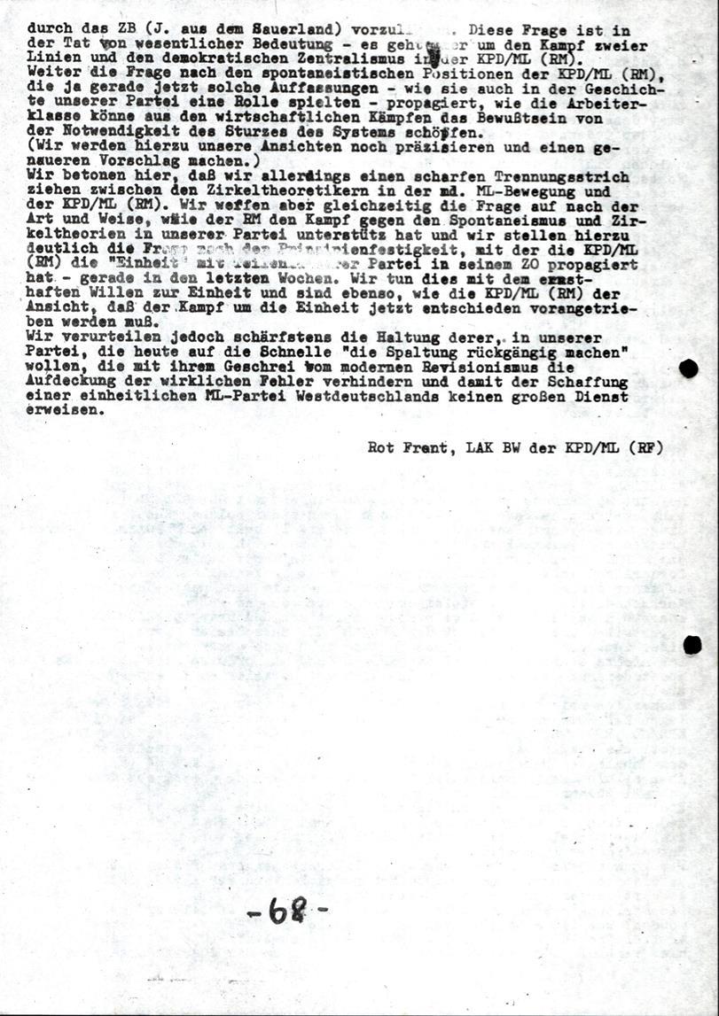 ZB_1973_Diskussionsorgan_072