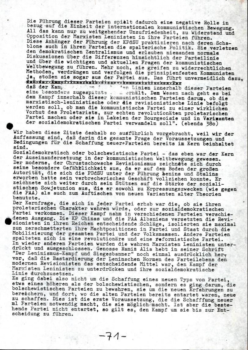 ZB_1973_Diskussionsorgan_074
