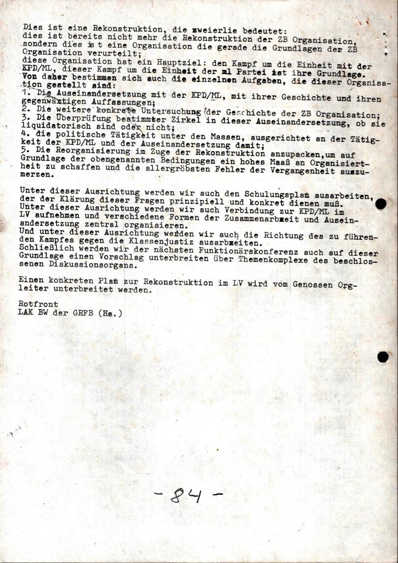 ZB_1973_Diskussionsorgan_087