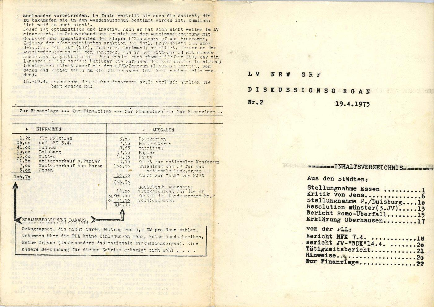 ZB_Rebellionsbewegung_Diskussionsorgan_19730419_01