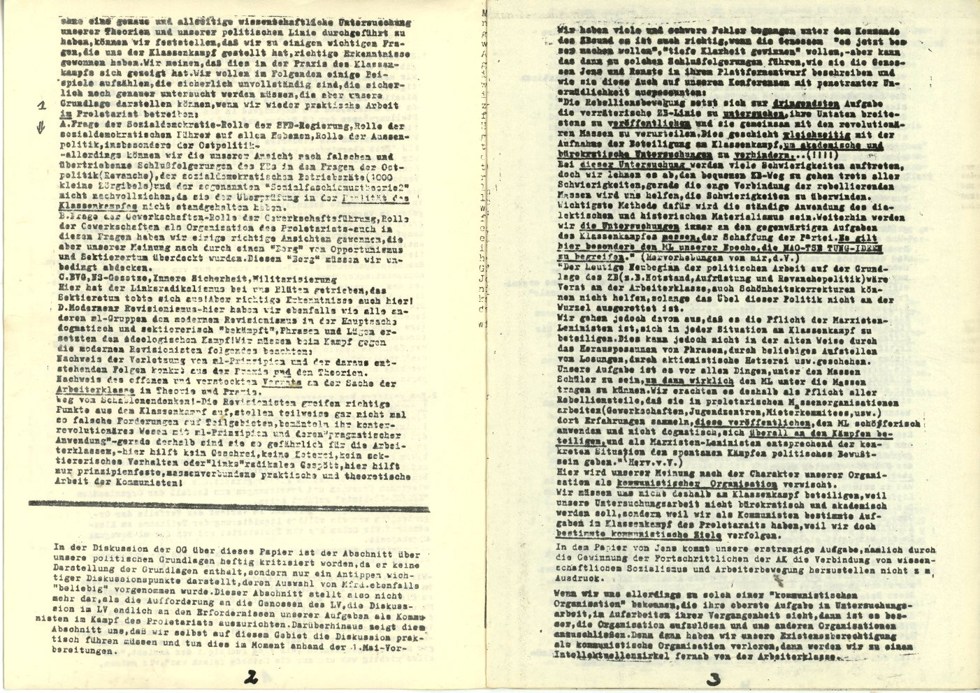 ZB_Rebellionsbewegung_Diskussionsorgan_19730419_03