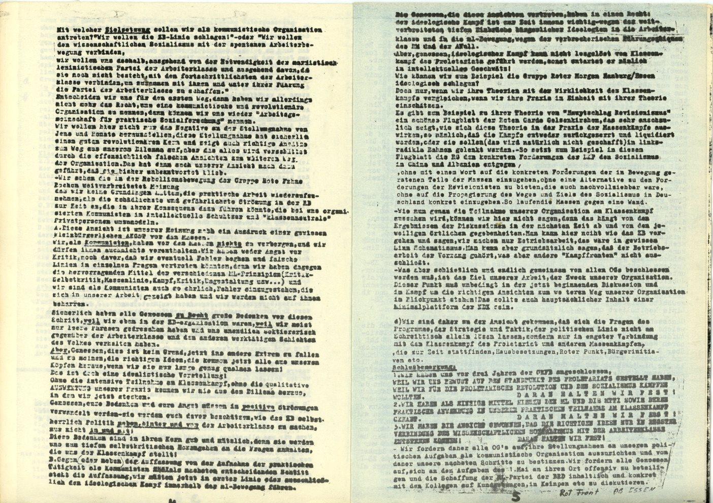 ZB_Rebellionsbewegung_Diskussionsorgan_19730419_04