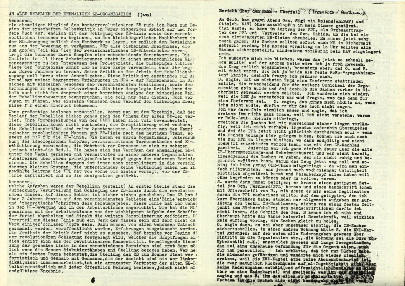 ZB_Rebellionsbewegung_Diskussionsorgan_19730419_05