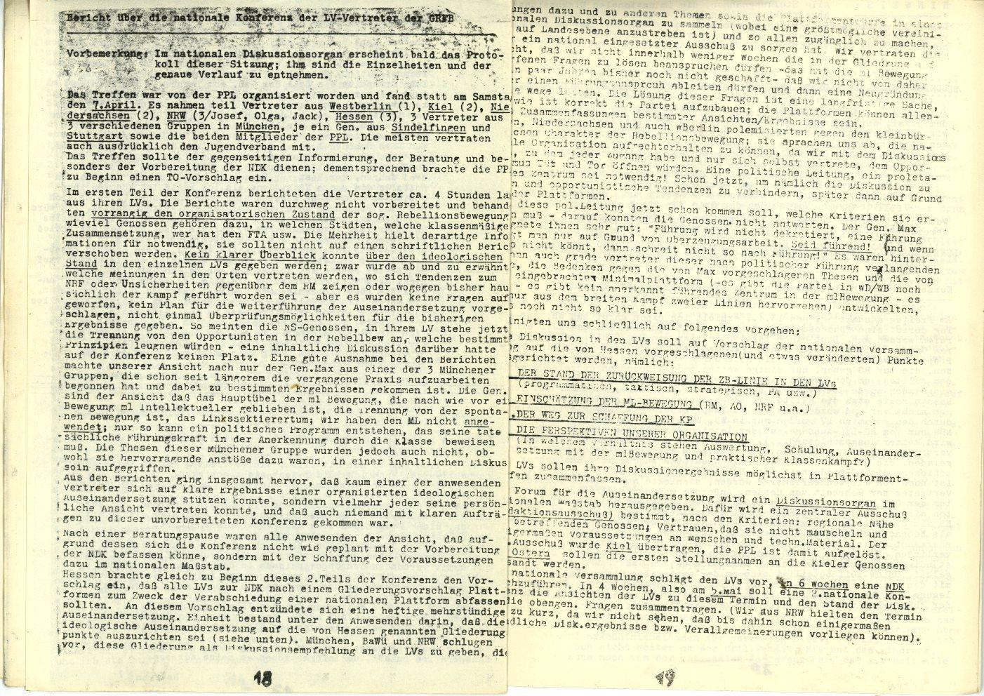 ZB_Rebellionsbewegung_Diskussionsorgan_19730419_07