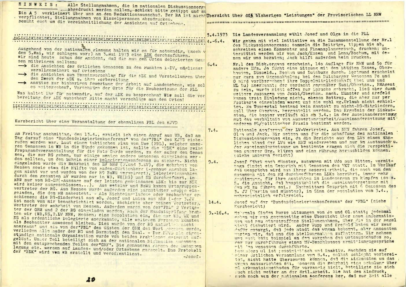 ZB_Rebellionsbewegung_Diskussionsorgan_19730419_08