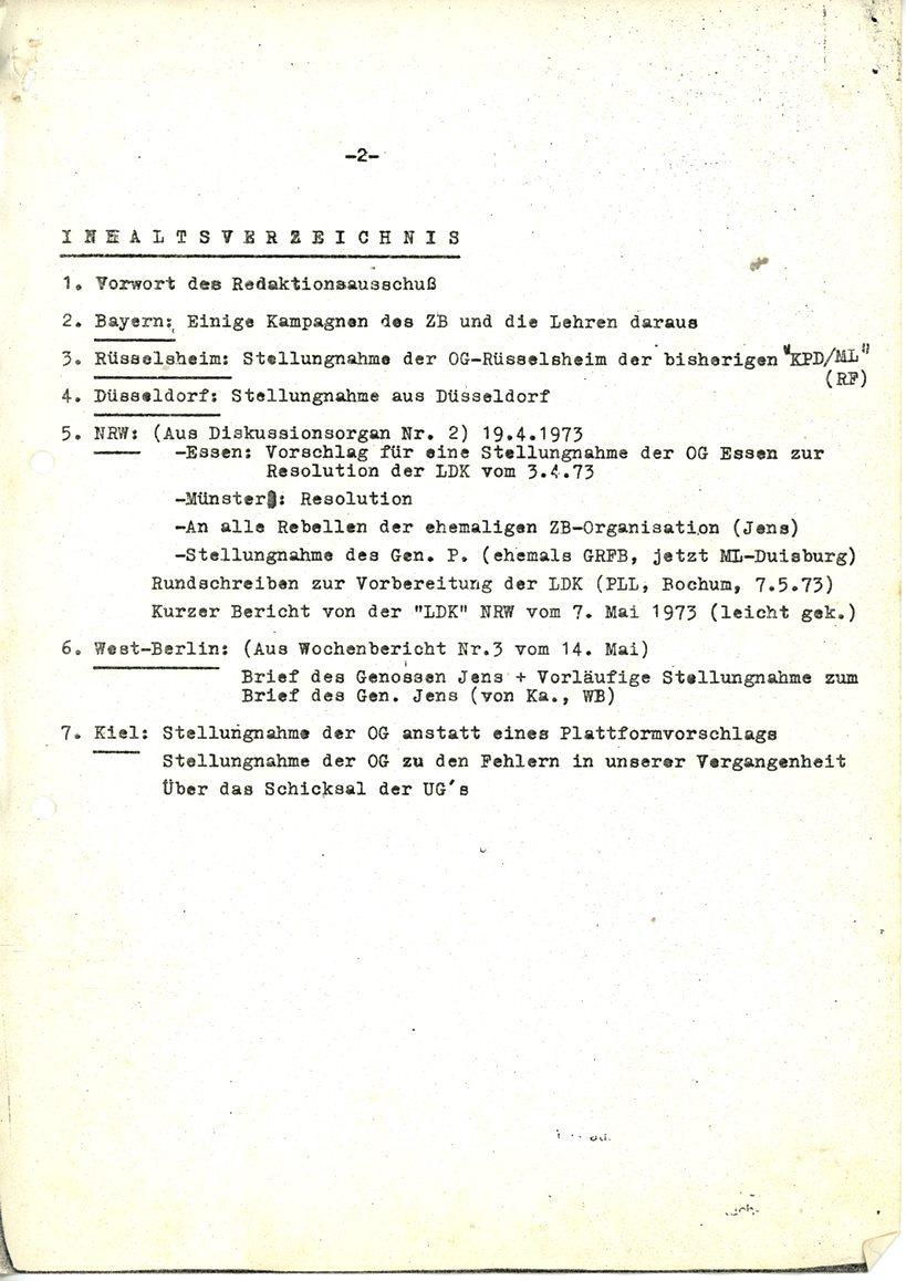 ZB_Diskussionsorgan_Ehemaliger_1973_01_02