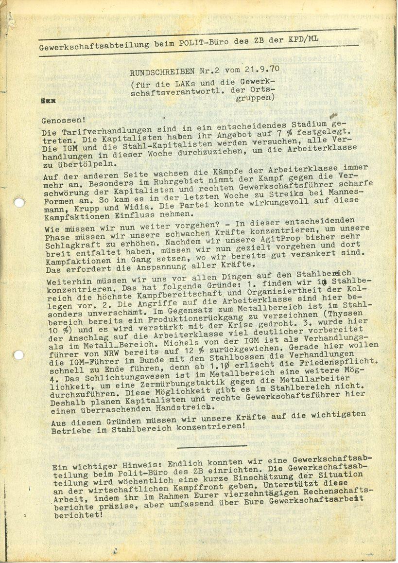 ZB_1970_Gewerkschaftsabteilung_Rundschreiben_02_01