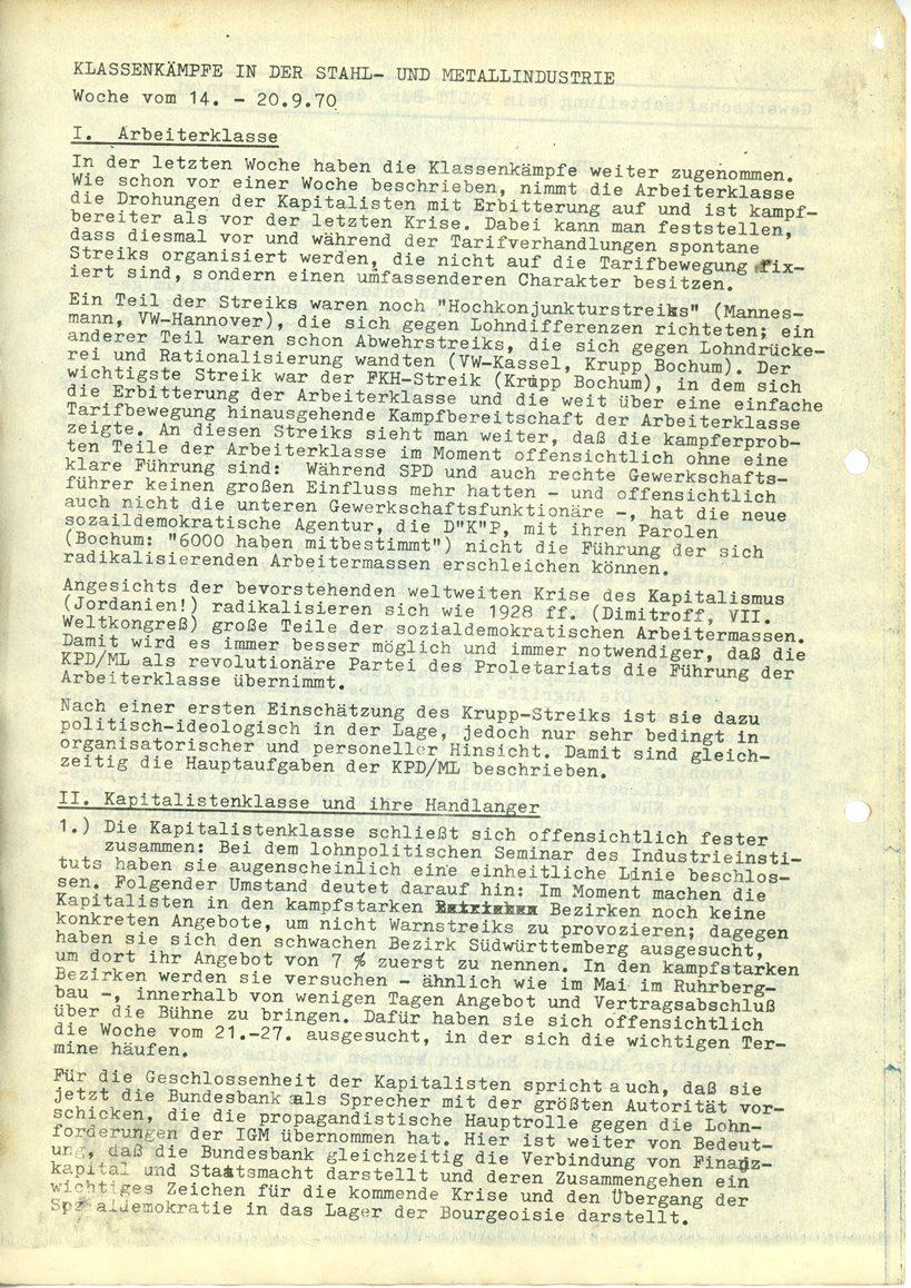 ZB_1970_Gewerkschaftsabteilung_Rundschreiben_02_02