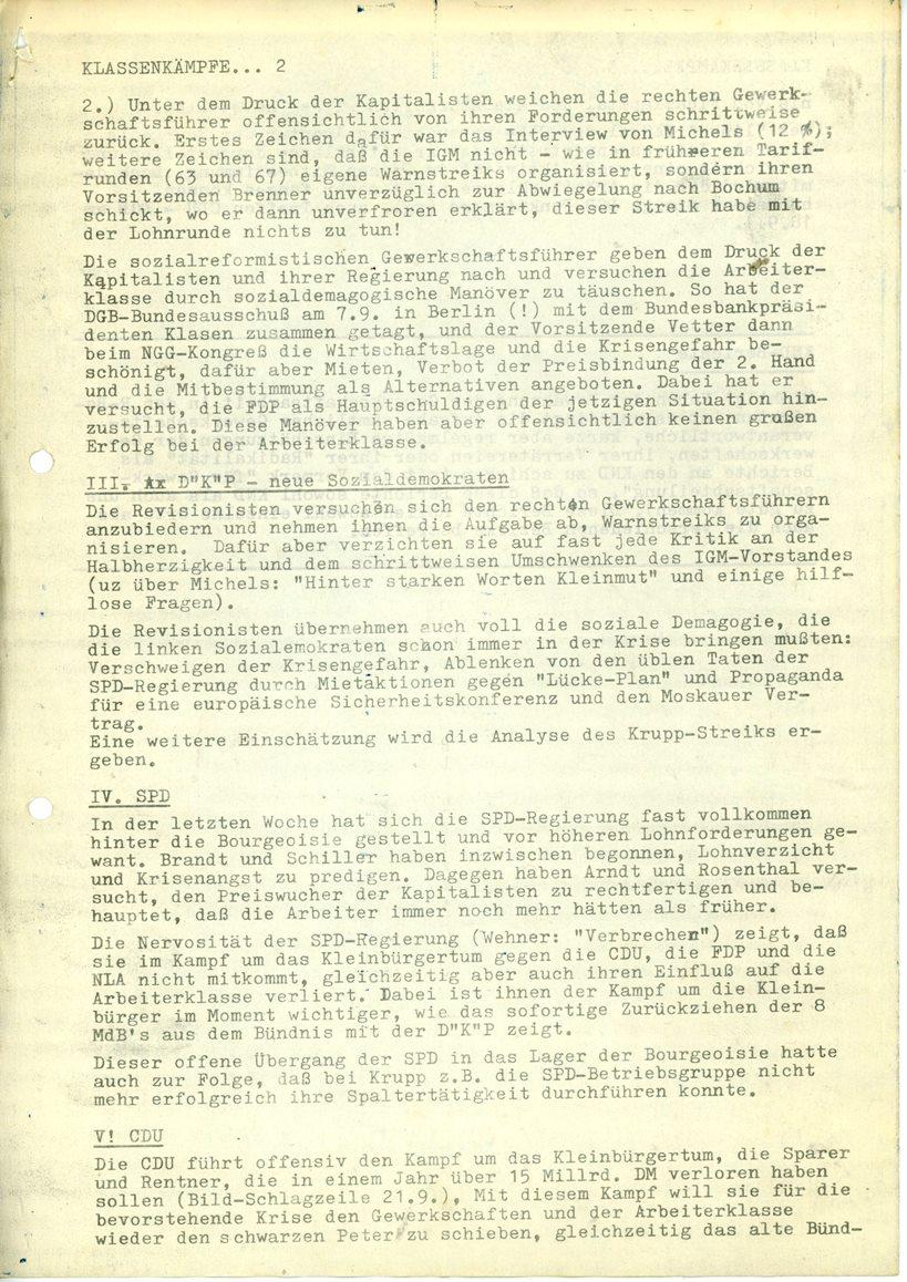 ZB_1970_Gewerkschaftsabteilung_Rundschreiben_02_03