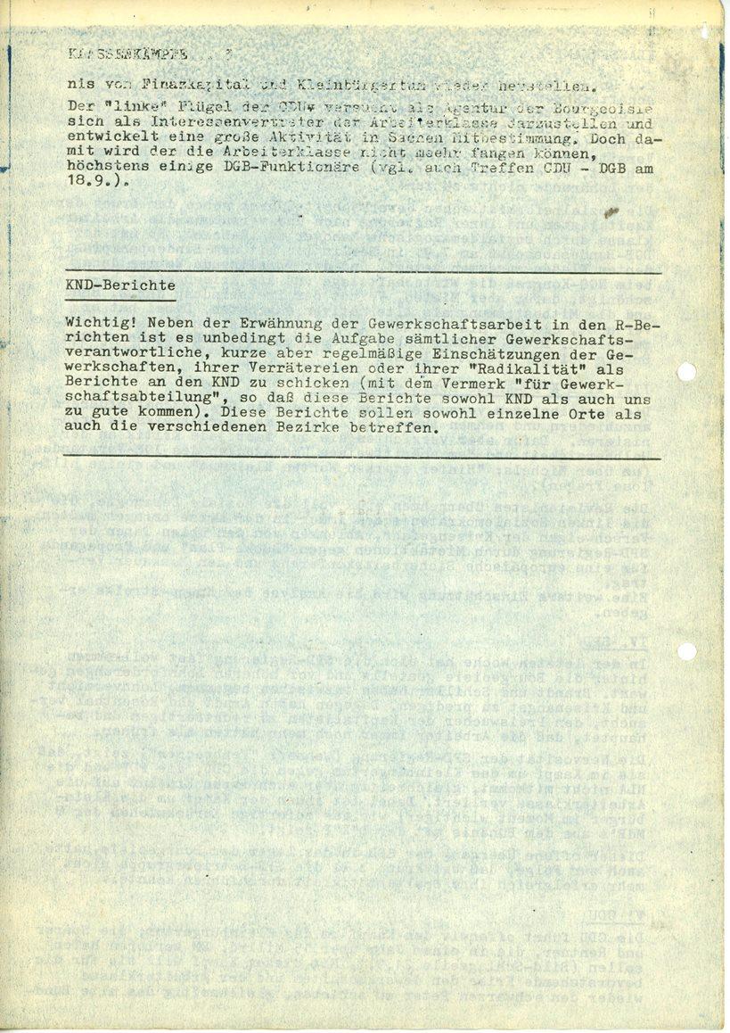 ZB_1970_Gewerkschaftsabteilung_Rundschreiben_02_04