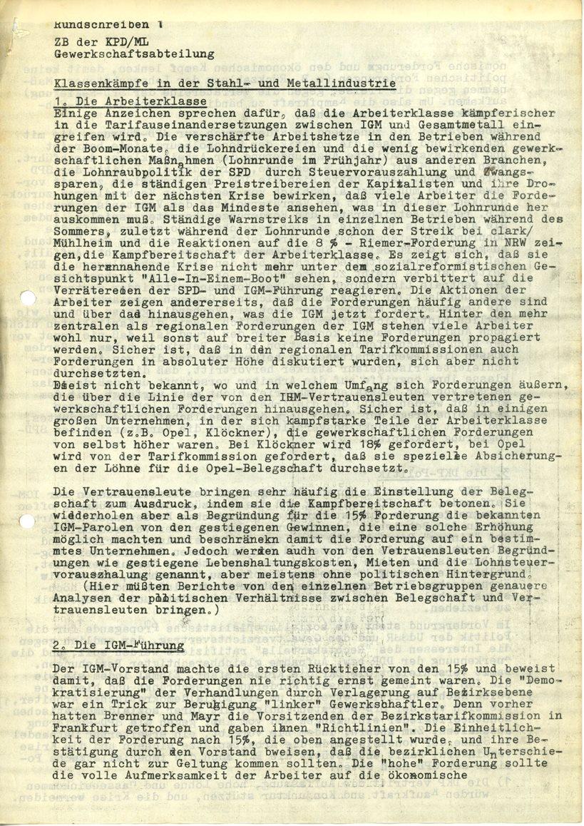 ZB_1970_Gewerkschaftsabteilung_Rundschreiben_02_05