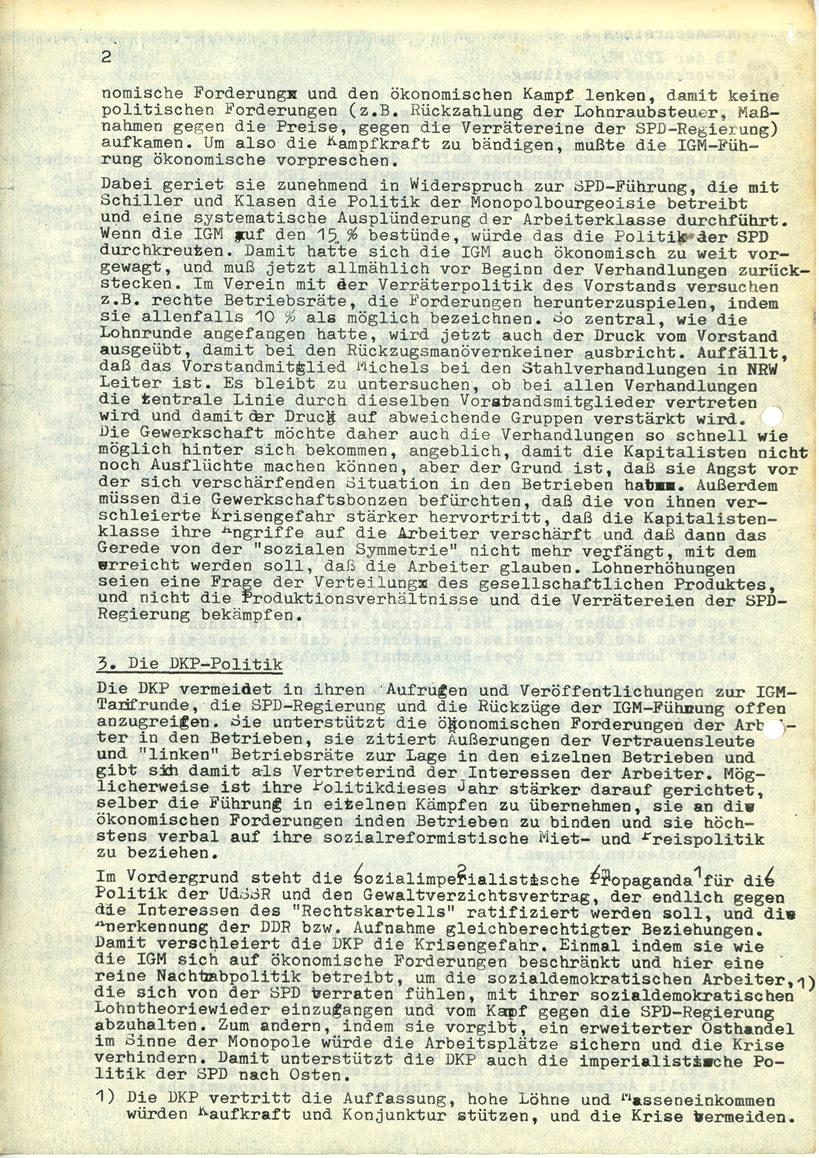 ZB_1970_Gewerkschaftsabteilung_Rundschreiben_02_06