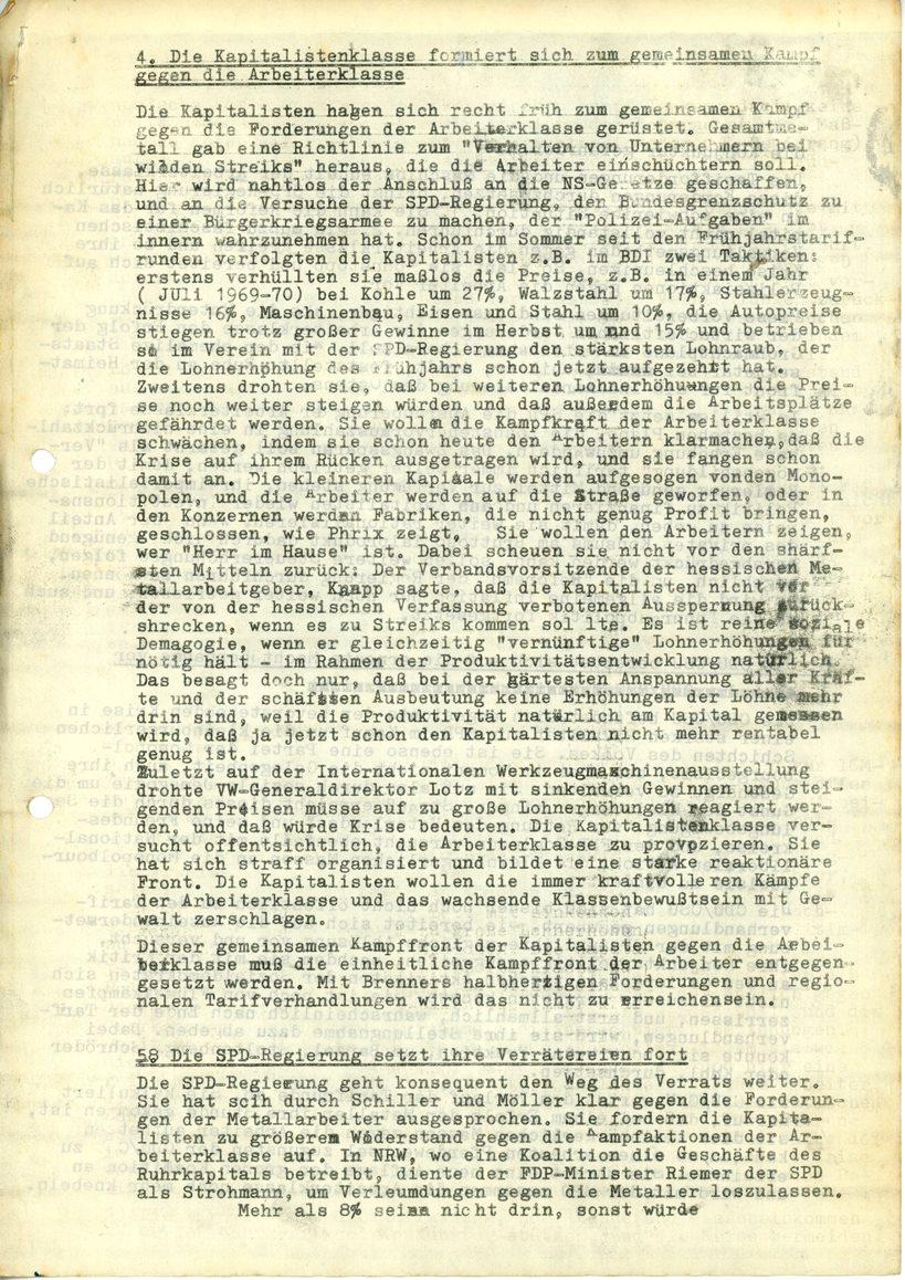 ZB_1970_Gewerkschaftsabteilung_Rundschreiben_02_07