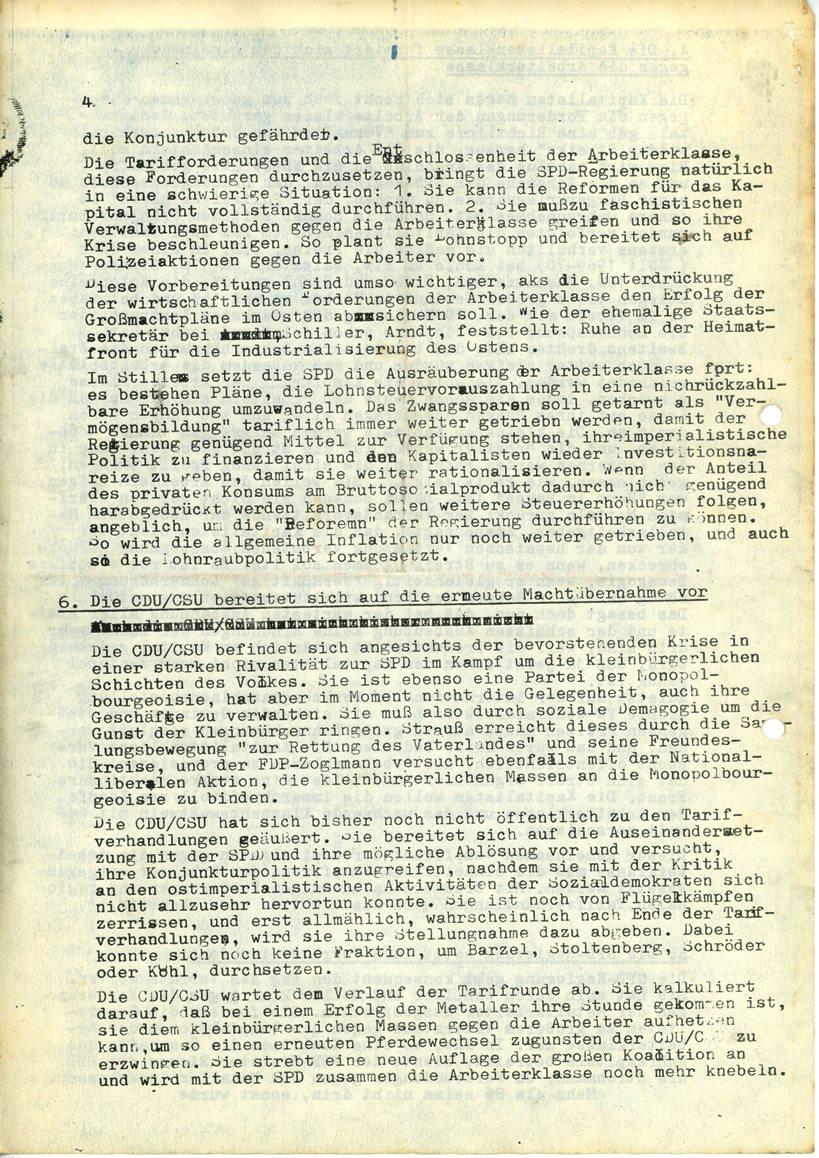 ZB_1970_Gewerkschaftsabteilung_Rundschreiben_02_08
