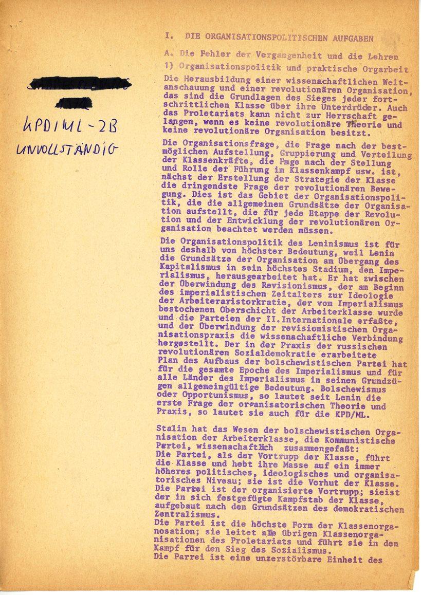 ZB_1971_Jahresplanung_01