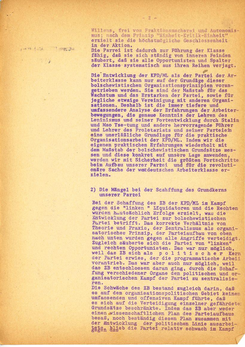 ZB_1971_Jahresplanung_02