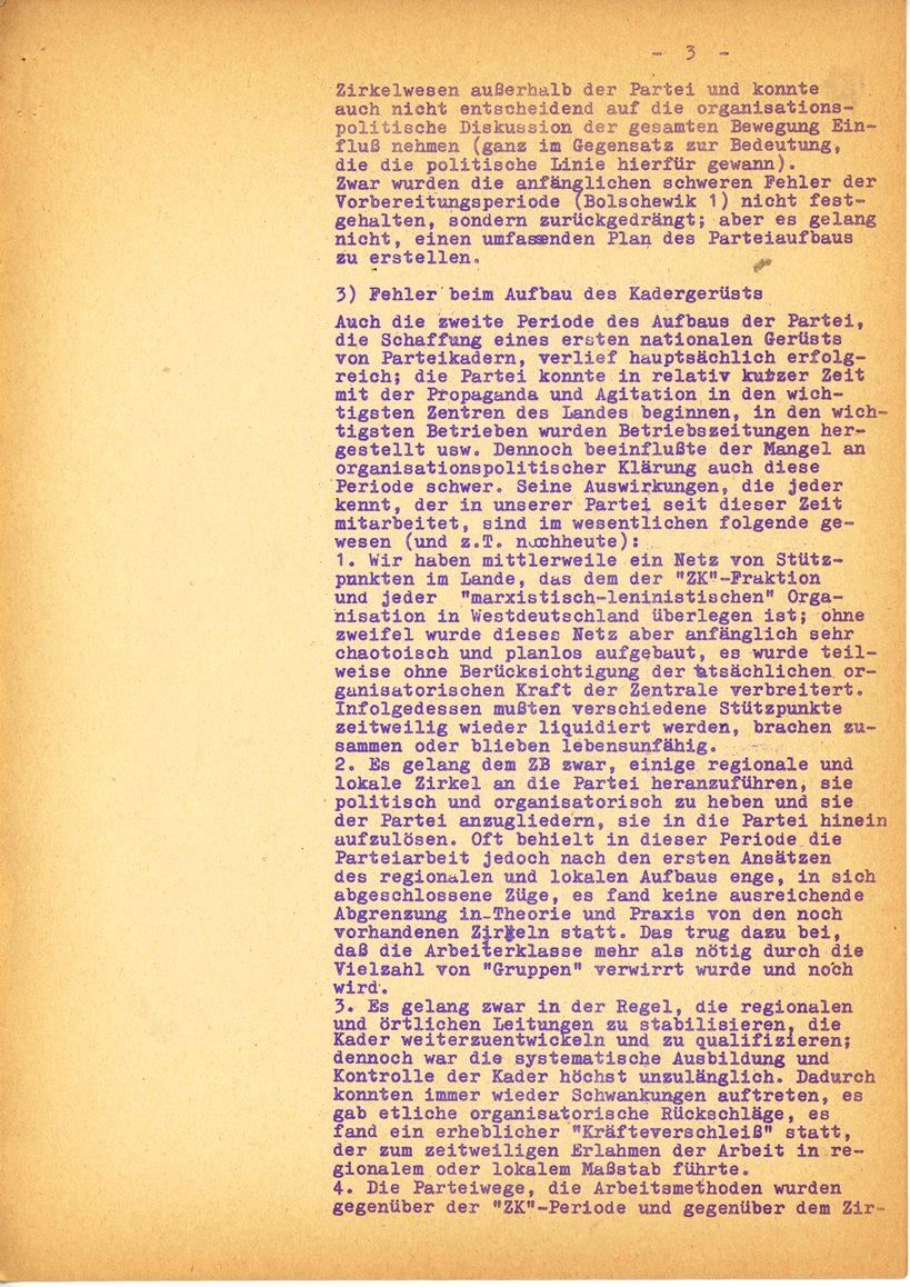 ZB_1971_Jahresplanung_03