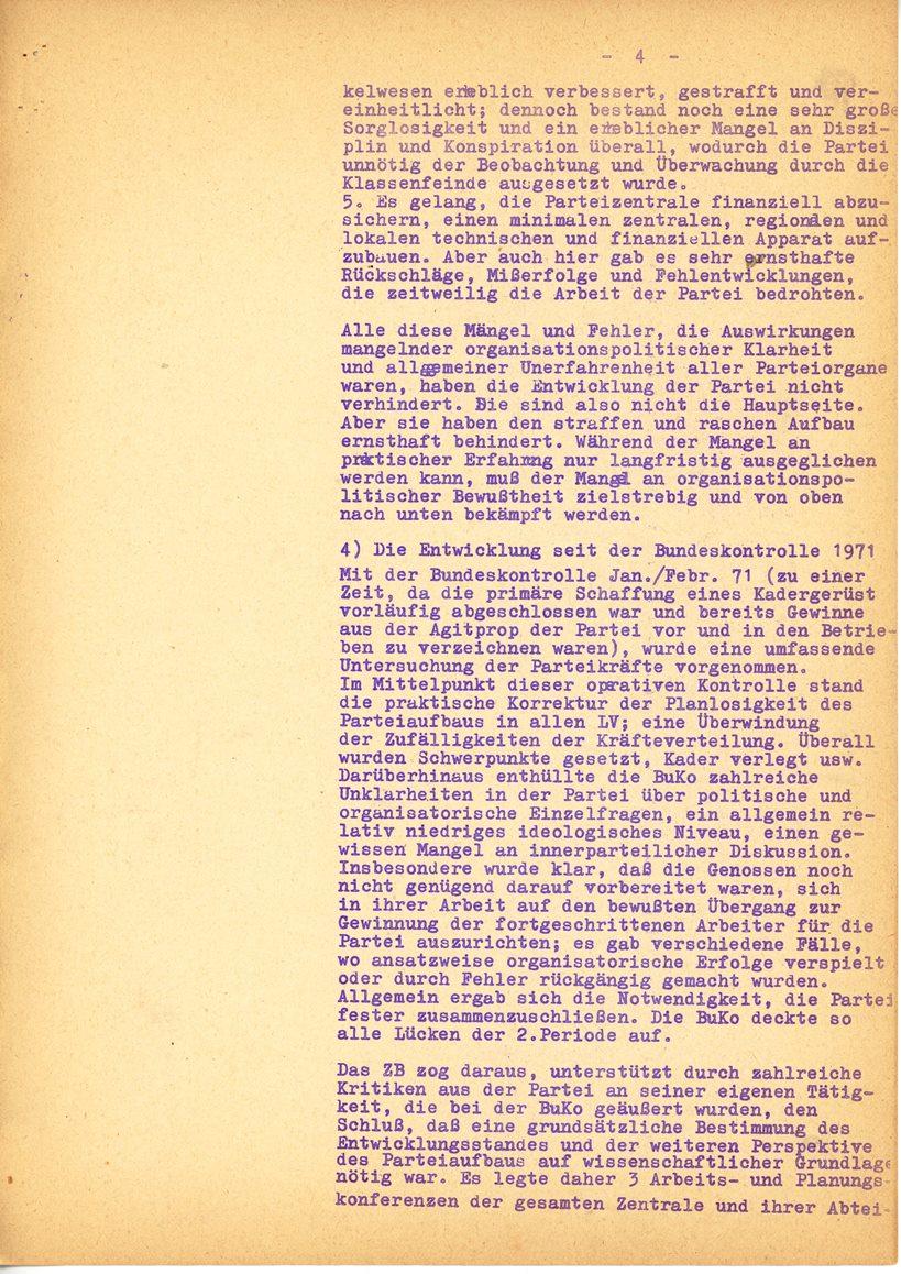 ZB_1971_Jahresplanung_04