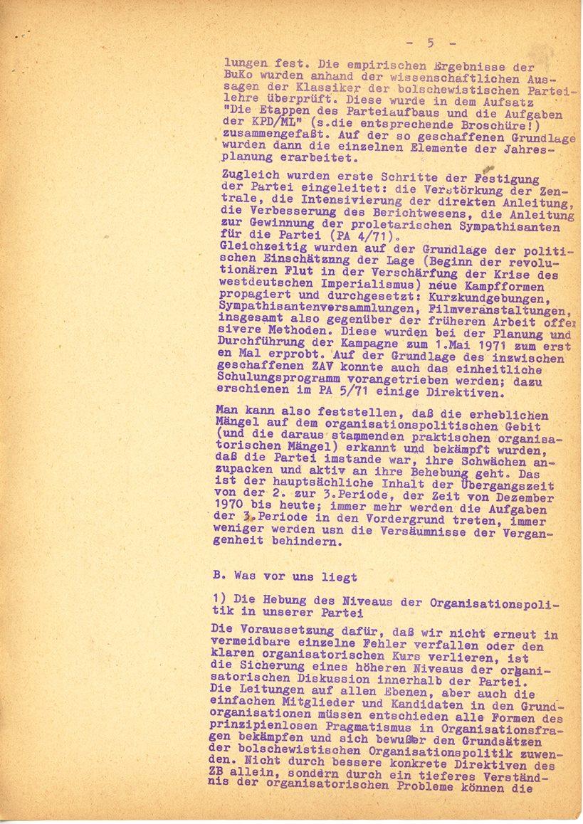 ZB_1971_Jahresplanung_05